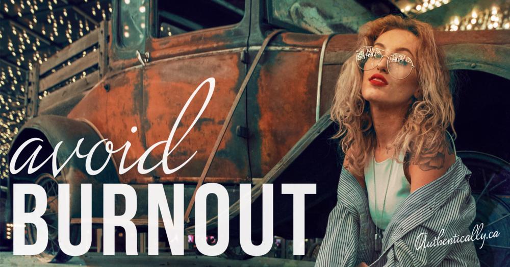 avoid burnout fb text.png