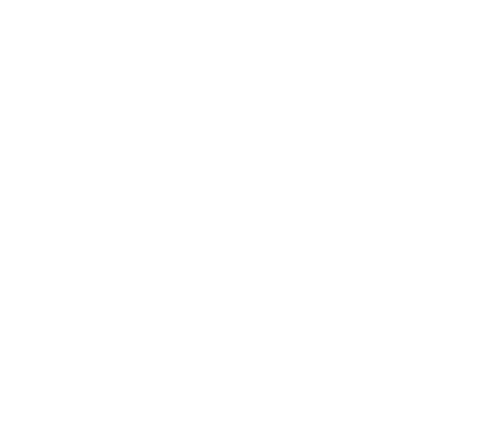 goal crusher-04.png
