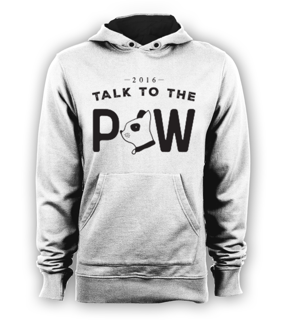 Pullover Grey Talk.png