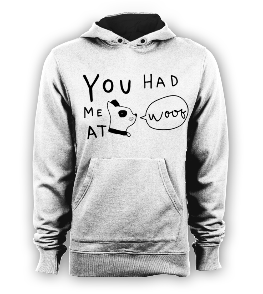 Pullover Grey Woof.png