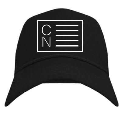 CN flag.png