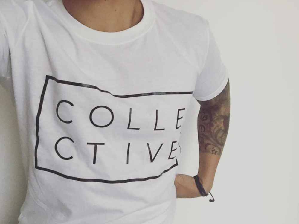collective tee.png