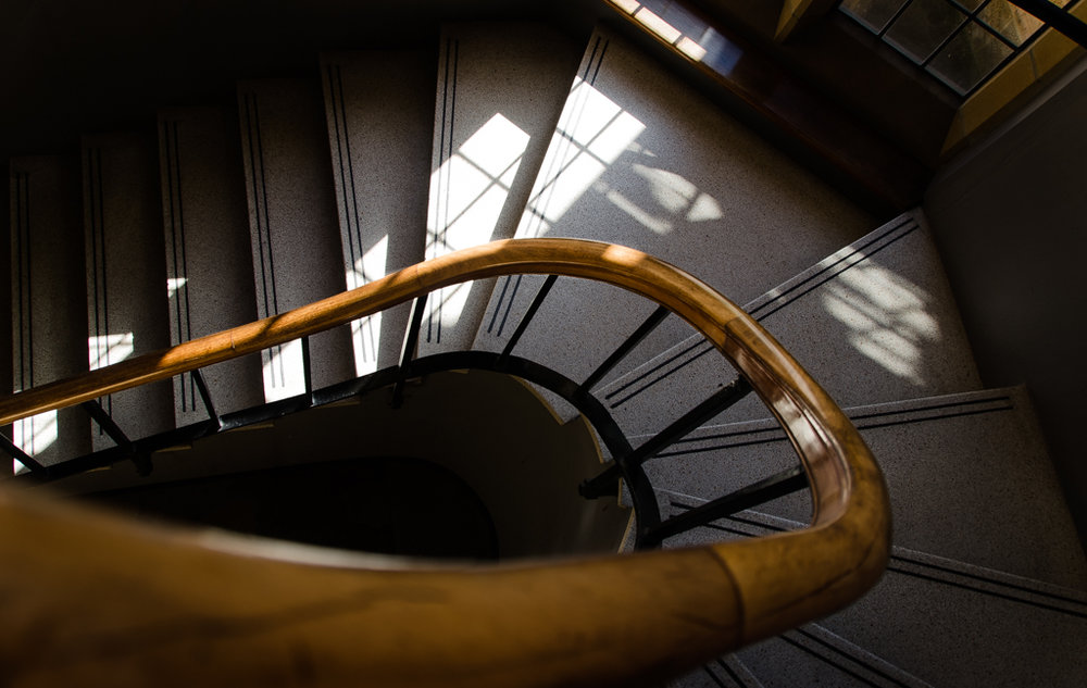 7. Steps