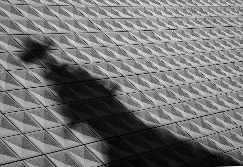 27. Shadow