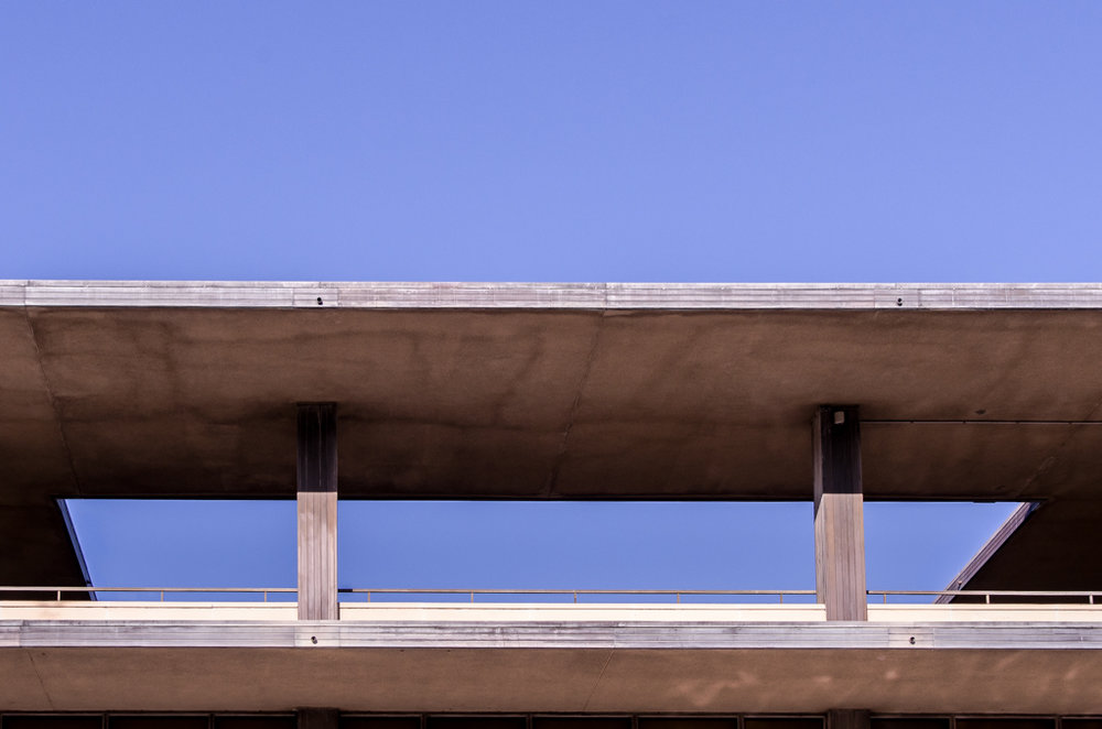 32. Bridge