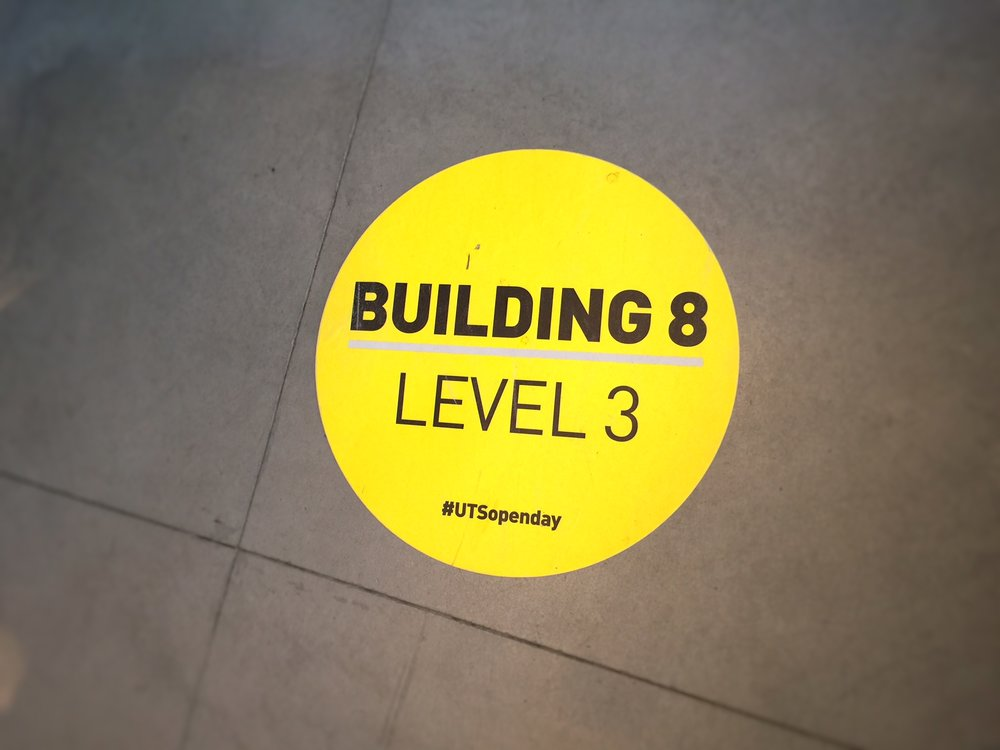 61. Building 8