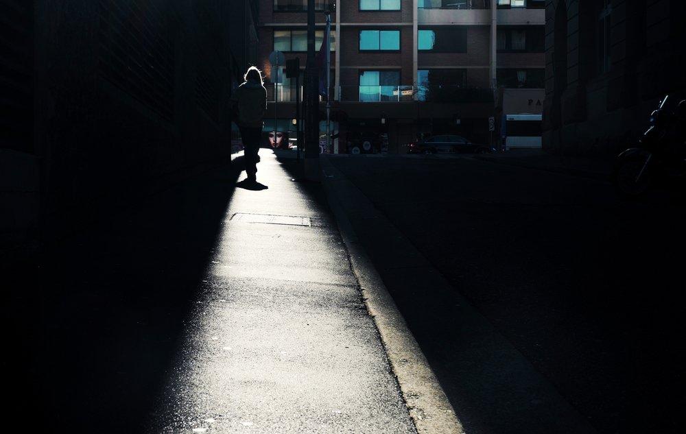 Snapseed (27).jpg