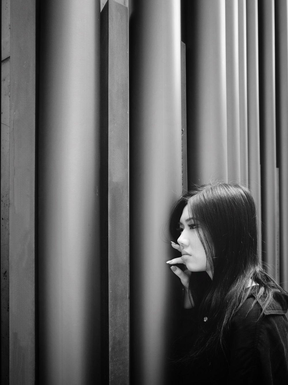 Snapseed (16).jpg