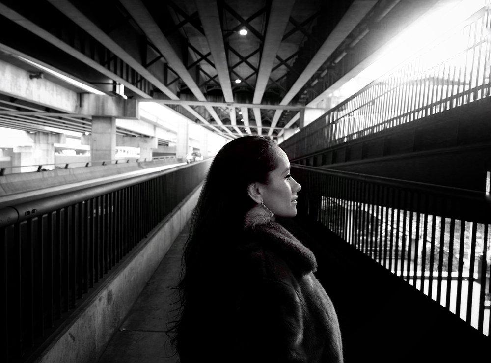 Snapseed (41).jpg