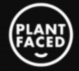 Plant Faced.png