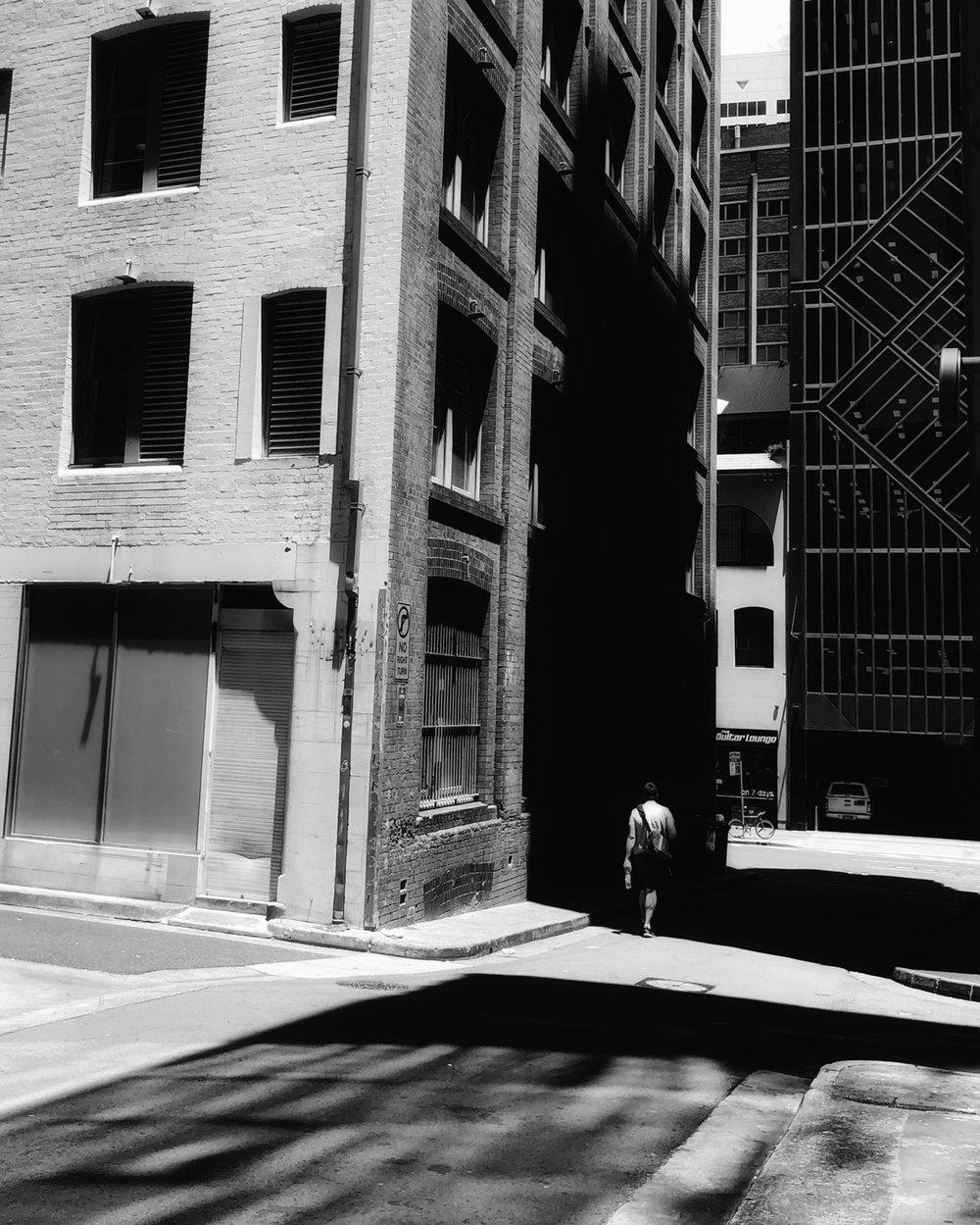 Snapseed (18).jpg