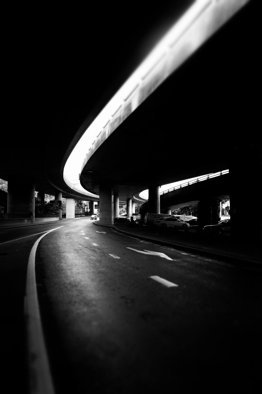 underground post 1.jpg