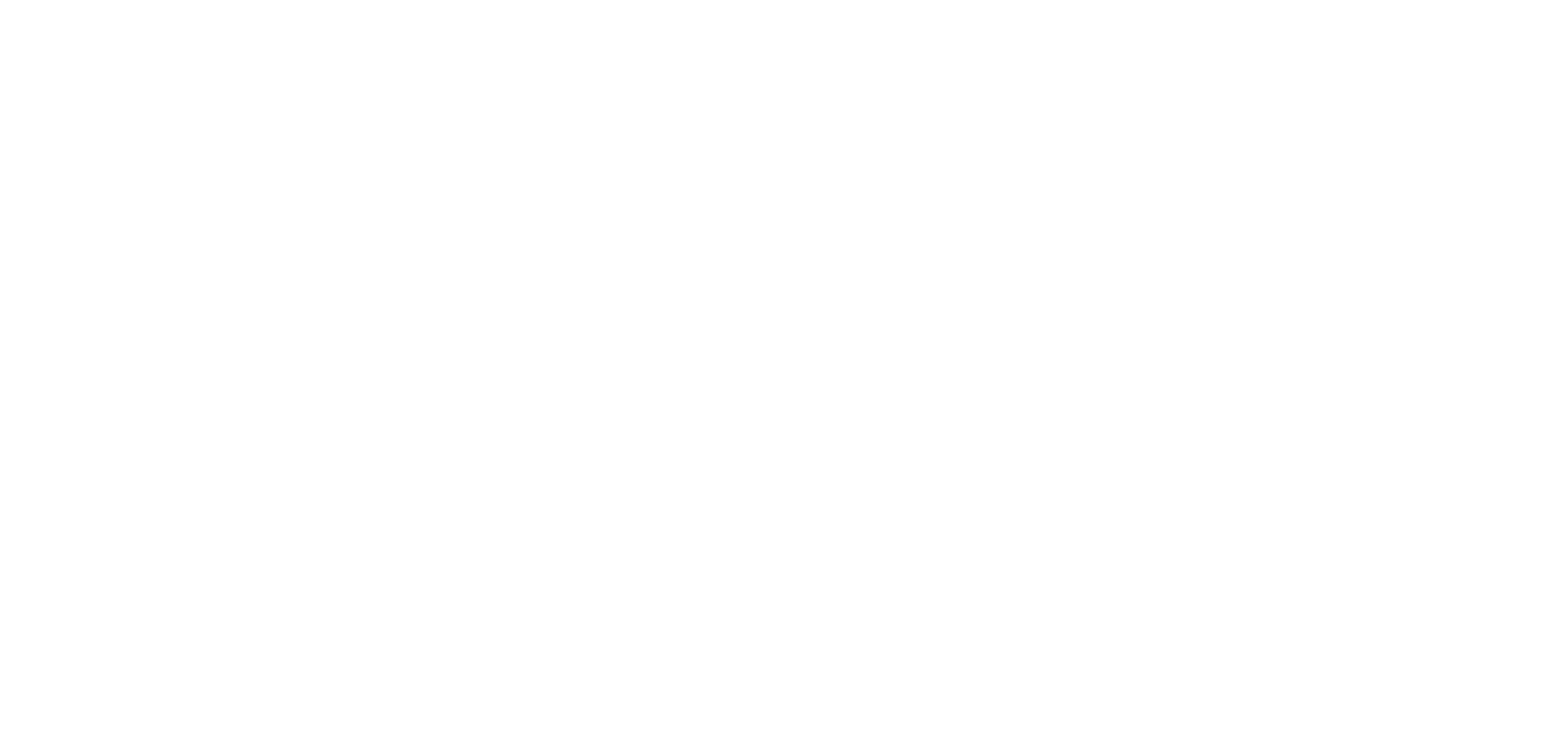 Johan Cronje Photography