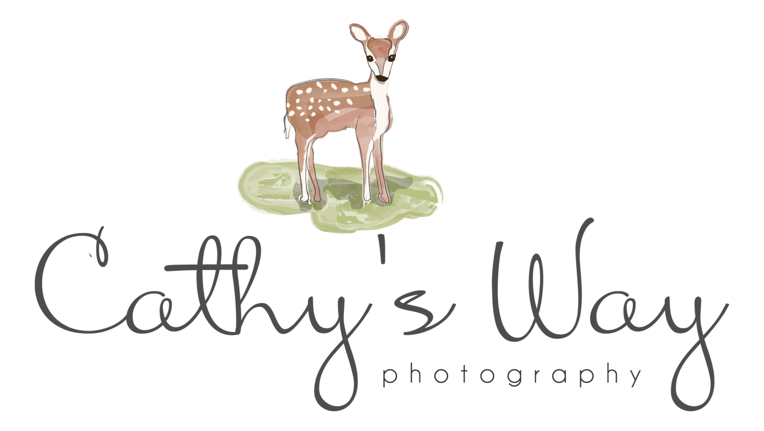 Cathy's Way Photography