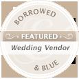 "<a href=""//www.borrowedandblue.com/portland/wedding-planners-designers/totem-weddings-events?utm_source=badges&utm_medium=link&utm_campaign=115x115"" target=""_new""><img src=""//assets.borrowedandblue.com/assets/badges/vendors-115x115-gold.png?id=58861"" alt=""Totem Weddings + Events on Borrowed & Blue"" border=""0"" /></a>"