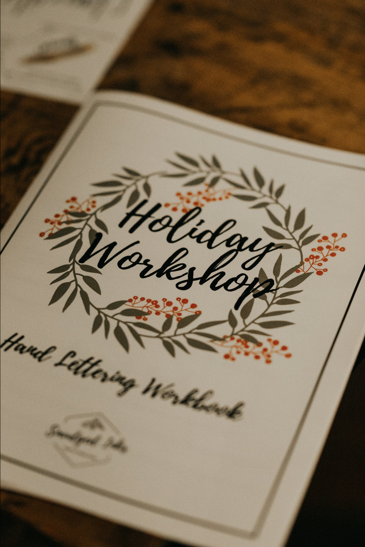 TotemWeddingsandEvents_HolidayWorkshop-6791.jpg