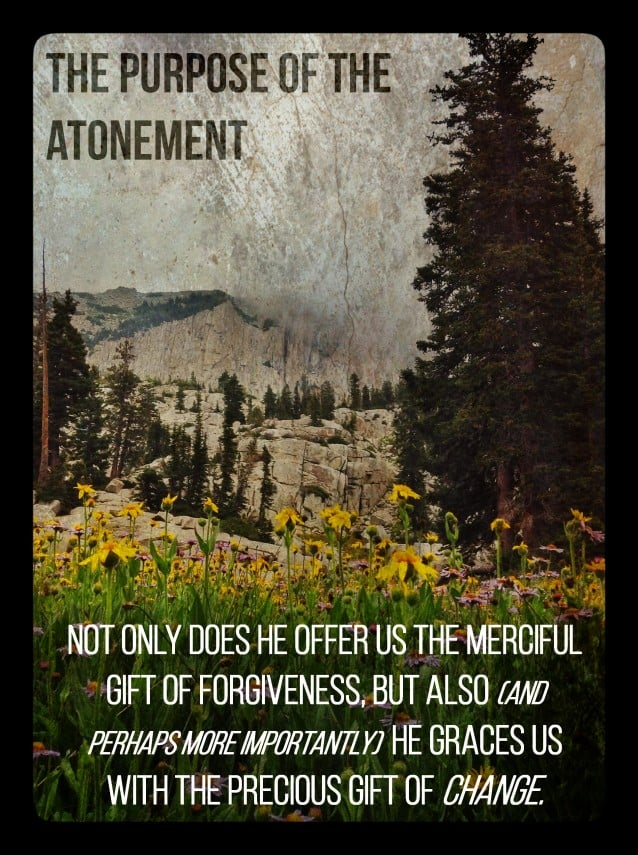 atonement_is_for_changers