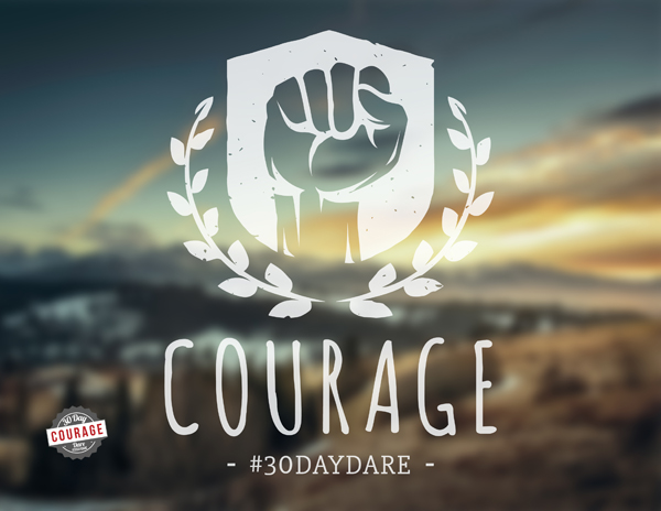 courage_30days-01small.jpg
