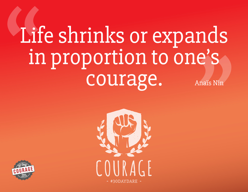 courage_30days-02.jpg