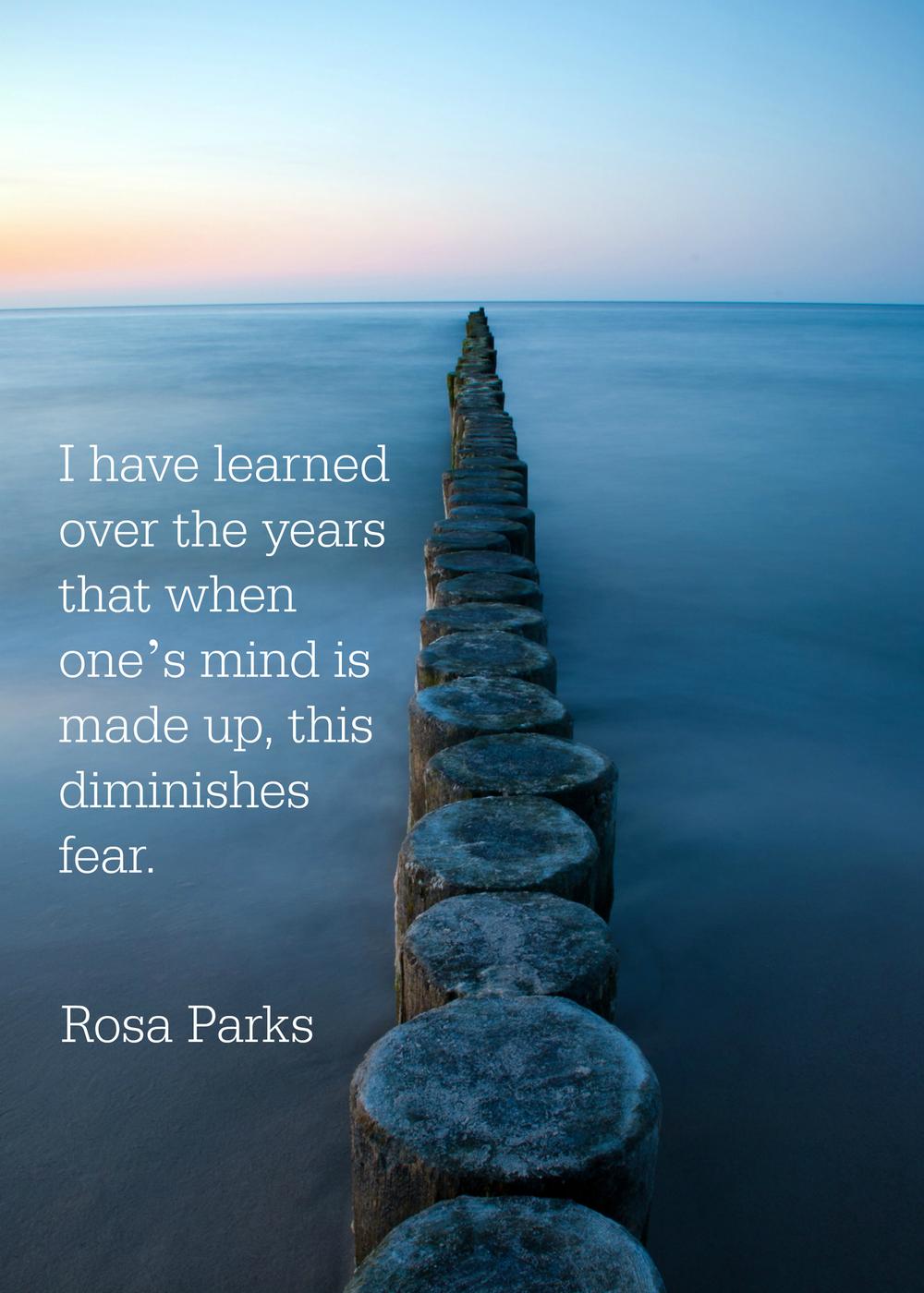 fear_parks_5x7.jpg