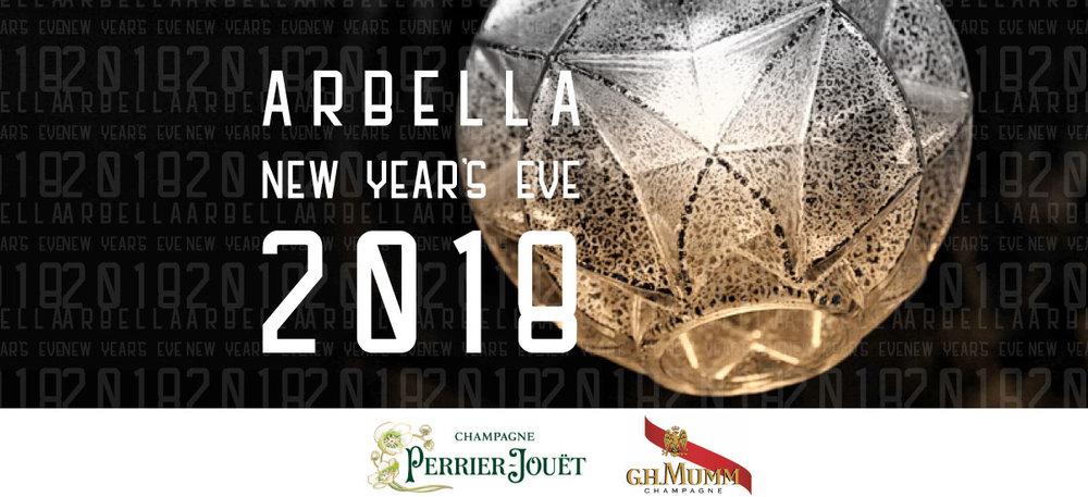 arbella-nye-banner.jpg