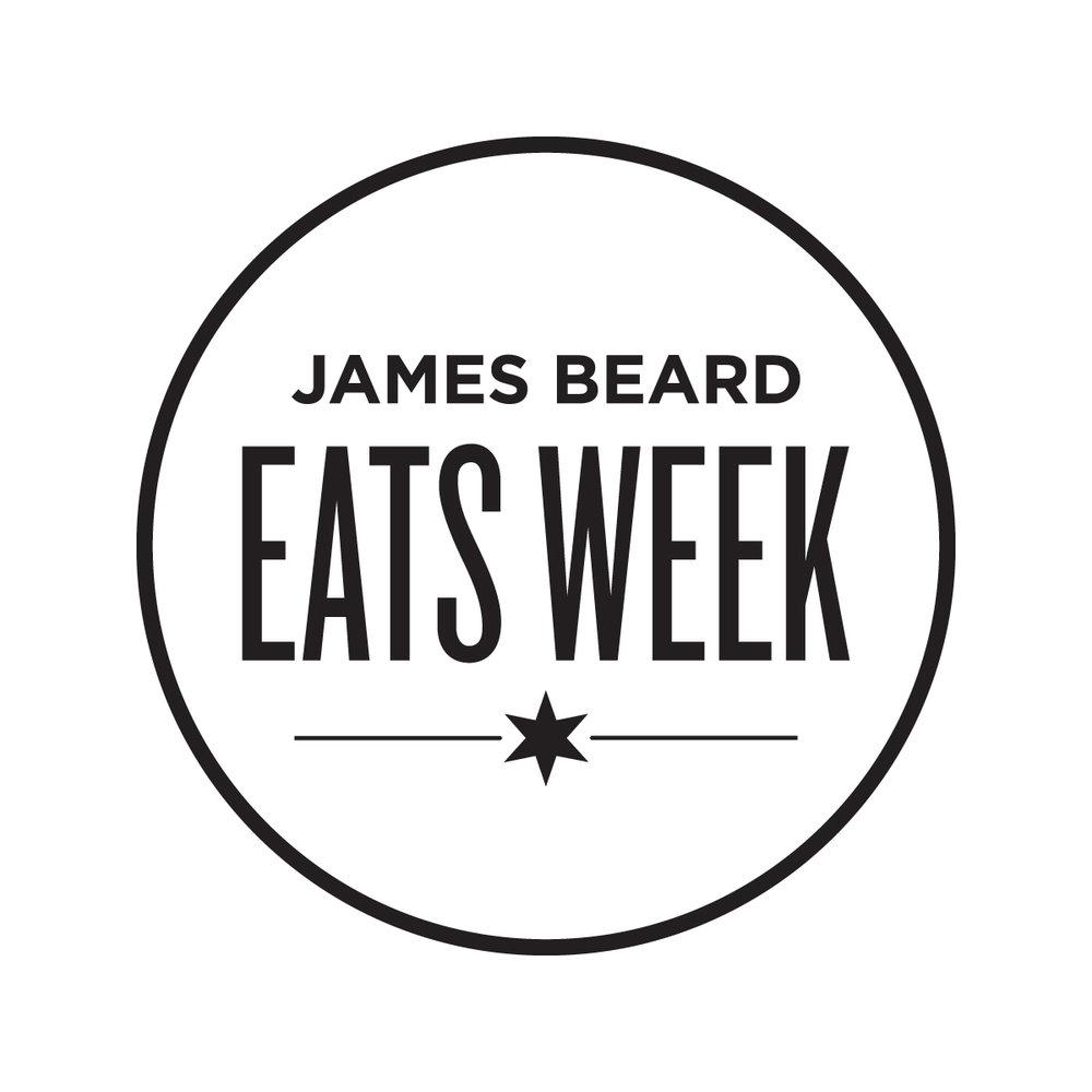 jbeatsweek