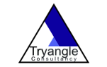 Tryangle Consultancy