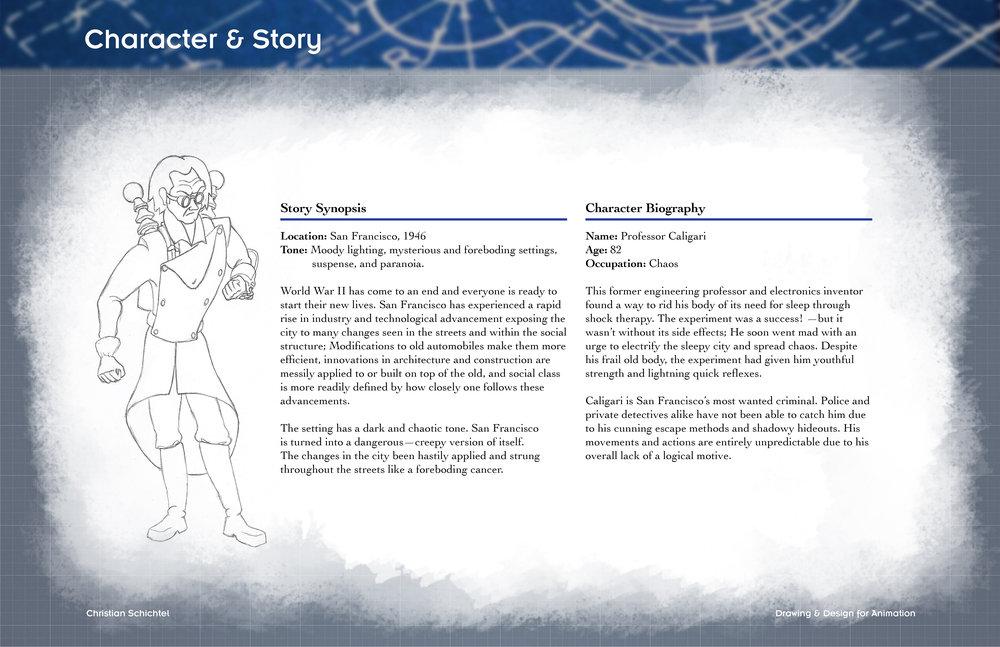 ChristianS_CharacterBook22.jpg