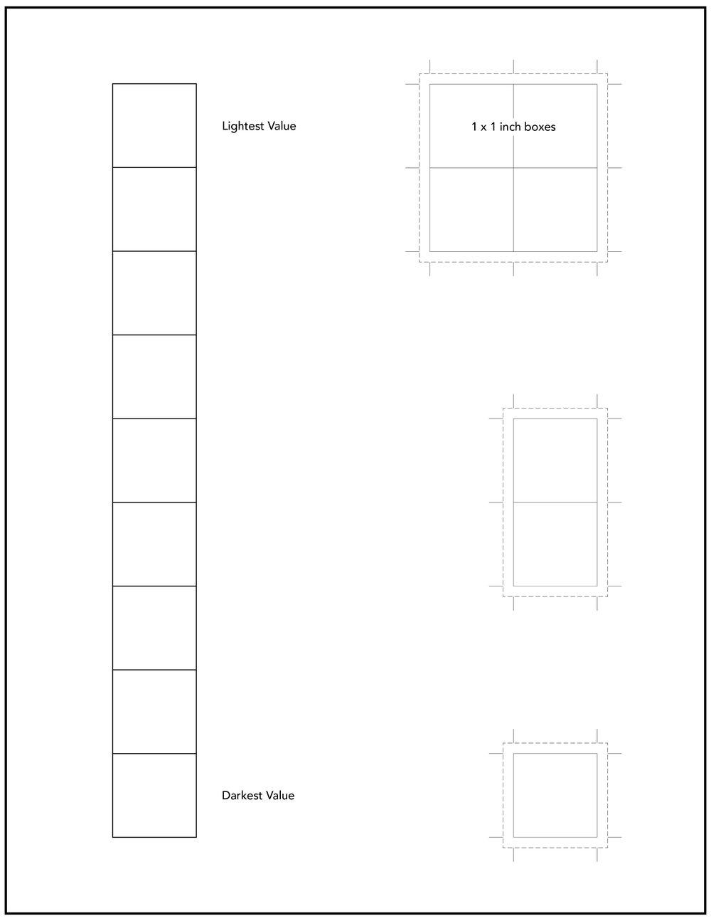 Box Template-01.jpg