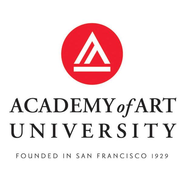 AcademyofArt.jpg