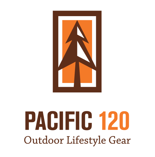 Pacific120Logo-01.png