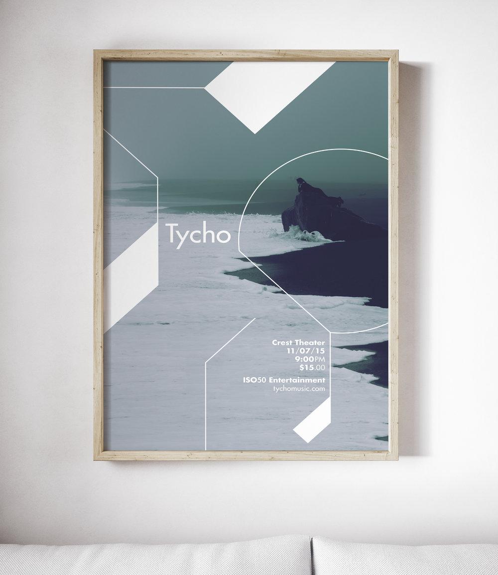 Tyco_Framed.jpg