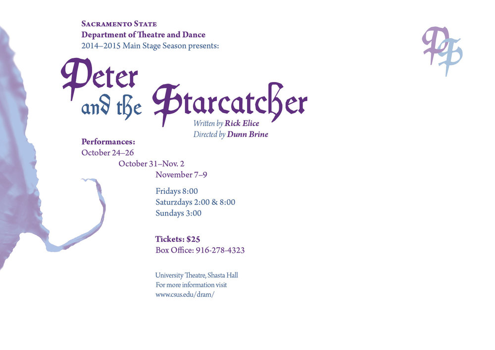PeterStarCatcher4.jpg