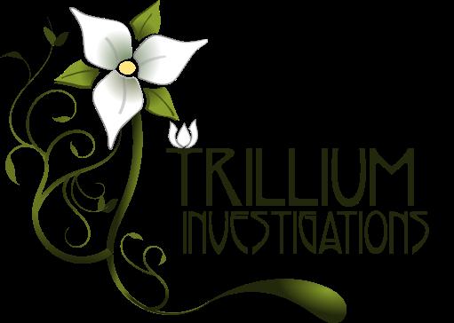 Trillium Investigations