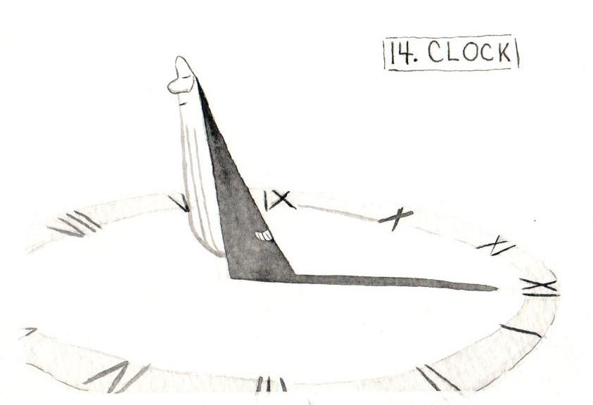 14_Clock.jpg