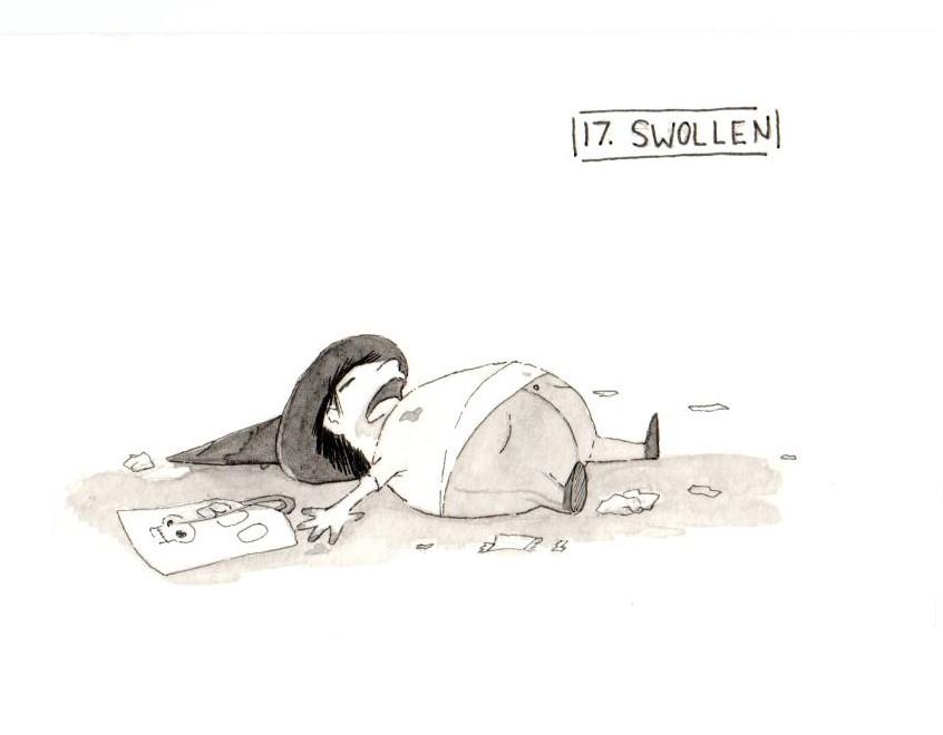 17_Swollen.jpg