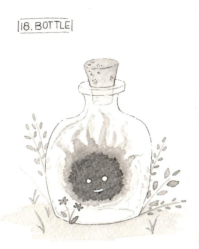 18_Bottle.jpg