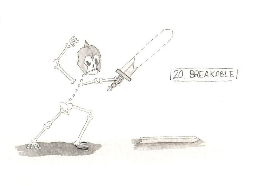 20_Breakable.jpg
