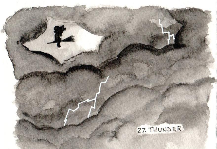 27_Thunder.jpg