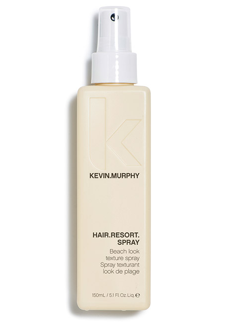 HAIR.RESORT.SPRAY-0321.jpg
