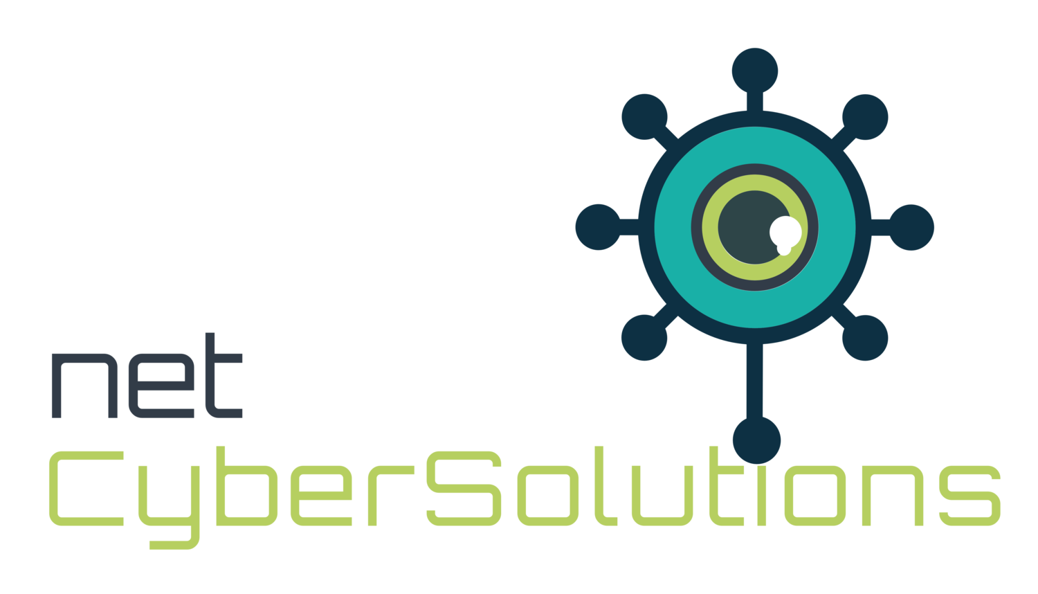 Net CyberSolutions, LLC