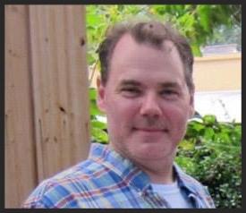 Daniel C. Cooper, BS - Owner    cooper@netcybersolutions.com