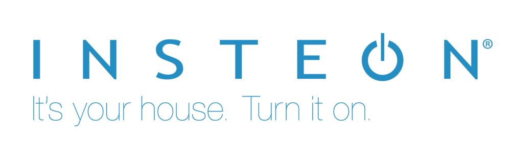 Insteon Logo and Tagline (Blue).png