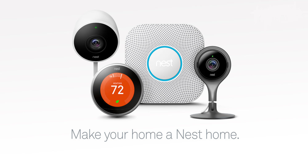 Nest Family Cropped.jpg