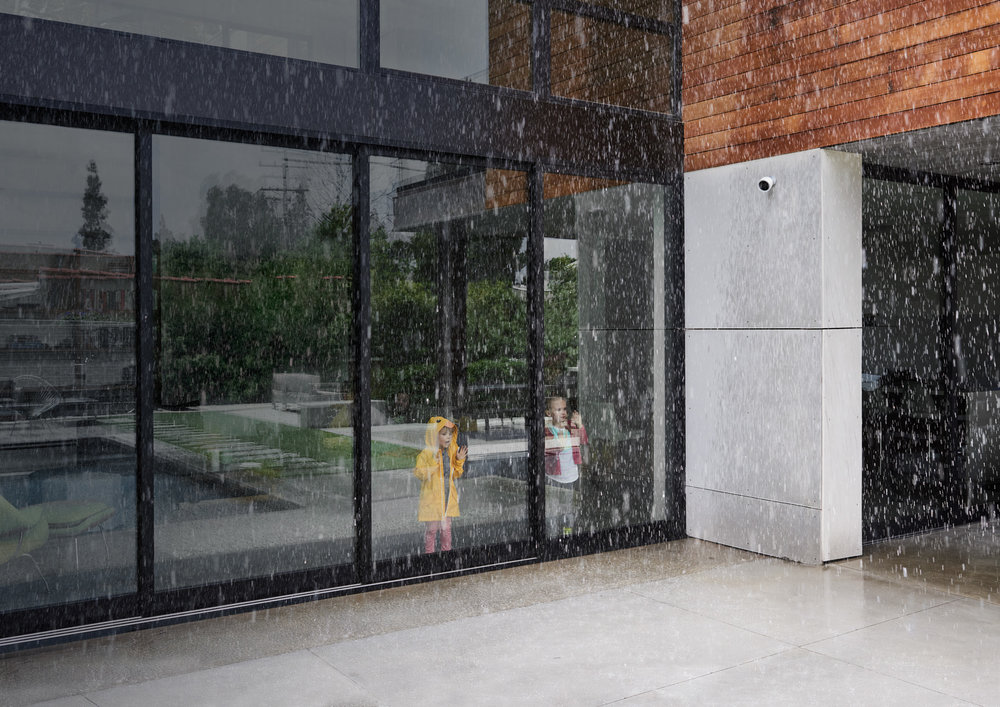 image_NCIQO_3Q_Kids_inside_Rain_outside.jpg