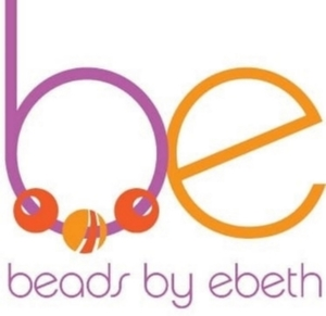 Beads by Ebeth