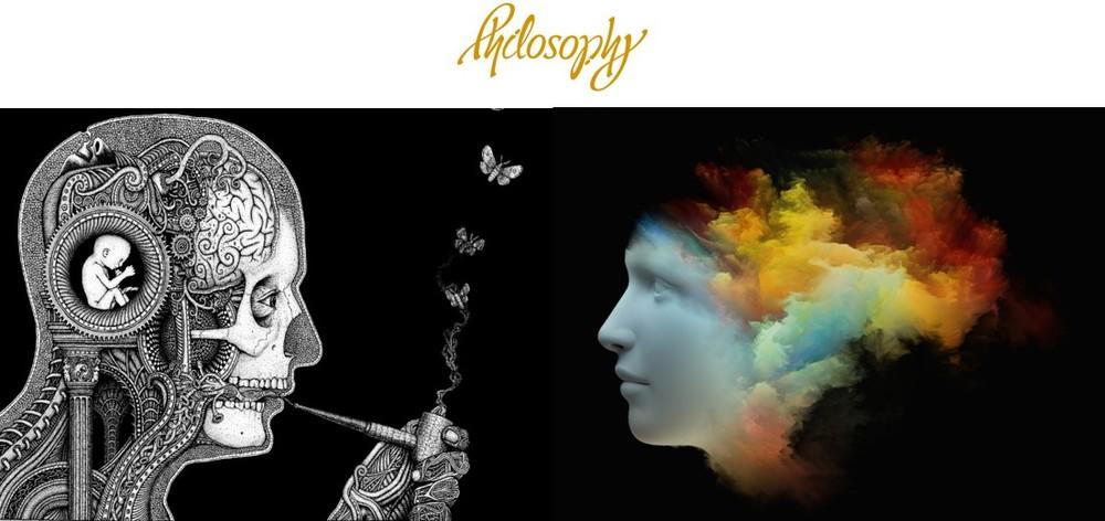 φιλοσοφία (philosophia)