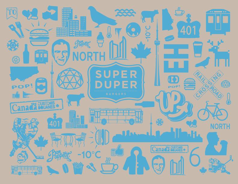 super-duper-toronto-tray.png