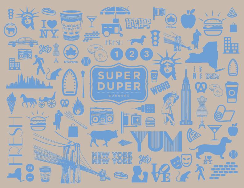 super-duper-newyork-tray.png