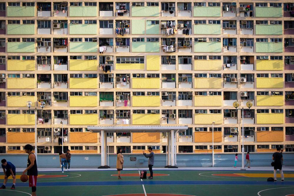 Housing Estate-FINAL.jpg